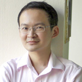Mr Ivan Ng image