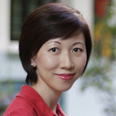 Mrs Jeanette Wee image
